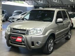 Ford Ecosport XLT FREESTYLE 1.6 4P
