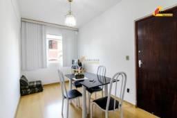 Apartamento à venda, 2 quartos, Centro - Divinópolis/MG
