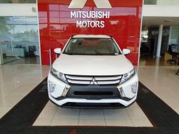 Eclipse Cross GLS 1.5 AWD 165cv Aut. zero Km