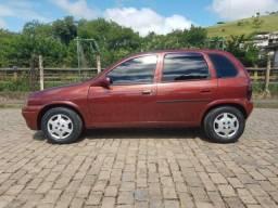 CORSA 1998/1998 1.0 MPFI SUPER 8V GASOLINA 4P MANUAL