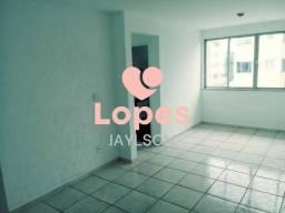 Apartamento à venda com 2 dormitórios em Jardim sulacap, Rio de janeiro cod:544721