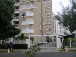 Apartamento à venda com 3 dormitórios em Vila ipiranga, Porto alegre cod:3096
