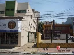 Apartamento para alugar com 3 dormitórios em Setor oeste, Goiânia cod:23958