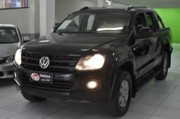 Volkswagen amarok 2013 2.0 se 4x4 cd 16v turbo intercooler diesel 4p manual