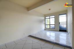 Apartamento para aluguel, 3 quartos, 1 suíte, 1 vaga, Catalão - Divinópolis/MG