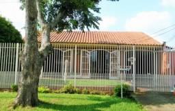Casa à venda com 5 dormitórios em Fazendinha, Curitiba cod:LIV-12603