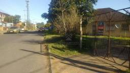 Título do anúncio: Terreno à venda, 600 m² por R$ 650.000 - Bela Vista - Alvorada/RS - Ótimo para investiment