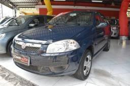 Fiat siena 2013 1.0 mpi el 8v flex 4p manual