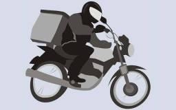 Título do anúncio: Entrego medicamento/delivery/ almoço