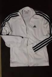 Casaco Adidas - Original