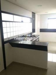 Título do anúncio: Apartamento à venda com 2 dormitórios em São josé, Pará de minas cod:836140