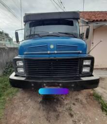 Caminhão MB 1513 1979