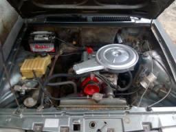 Chevette 1.6s DL  LEIA A DESCRIÇÃO.