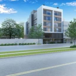 Título do anúncio: Apartamento com 02 quartos - Avenida Maripá - Próximo ao Supermercado Primato 90,00m2