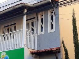 Apartamento a venda no centro de Caetité-Ba