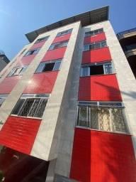 Título do anúncio: Apartamento para venda possui 100 metros quadrados com 3 quartos em Bairu - Juiz de Fora -