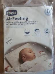 Travesseiro  Chicco AIR FEELING