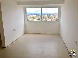 Título do anúncio: Apartamento c/ 2 Suítes - 1 Vaga - Centro - Ótima Localização