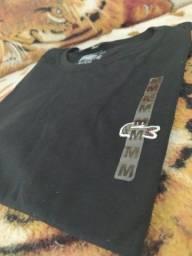 Título do anúncio: Camisa Lacoste