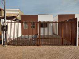 Casa Paiaguas 150 mil murada