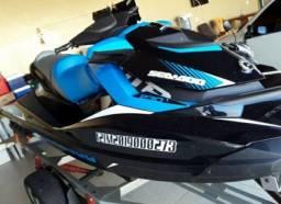 jet ski seadoo GTR 230