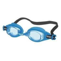 Título do anúncio: Óculos Para Natação Speedo Freestyle 2.0 Classic Adulto
