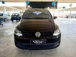 VW/Fox 1.6 GII 2011 Completo. Muito Novo!!!!