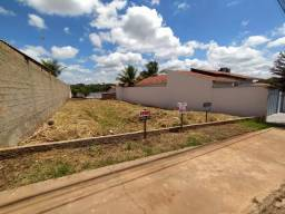 Terreno, Colina Verde, Jaboticabal - R$ 120 mil, Cod: 82