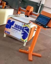 Cnc Router @Jagua Equipamentos
