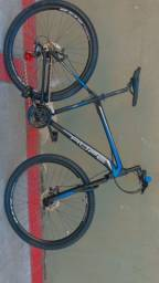 Título do anúncio: Bicicletas aro 29
