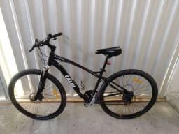 Título do anúncio: Bike Caloi eyser raide