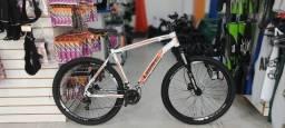 Bike aro 29''