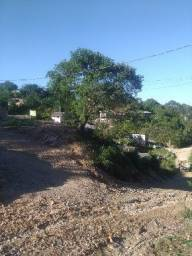 Terreno 800 m2 - Tamandare