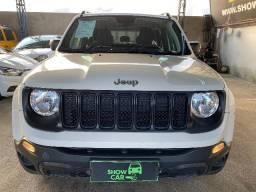 Jeep Renegade Sport 2019 Aut ., Novo , !!!!!2021 PAGO !!!!!