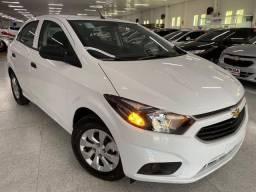 Chevrolet Onix Joy OKM2021 Apronta Entrega Entrada + 849 Mensais !!!