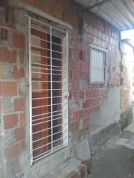 Título do anúncio: Vende se casa Ibura de Baixo Campo do Real