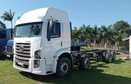 Caminhão 24280