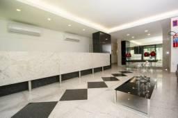 VM-M-Lindo apartamento Candeias - 39m² - Malibu Home