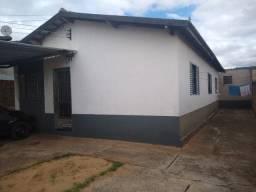 Casa 3 dormitórios em Artur Nogueira