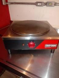Chapa Croydon