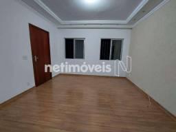 Apartamento à venda com 3 dormitórios em Santa efigênia, Belo horizonte cod:413890