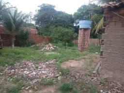 Vendo casa Itaitinga