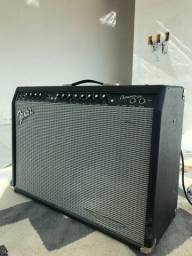 Amplificador Fender Champion Series 100