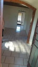 Título do anúncio: (CA2585) Casa no Bairro Menges, Santo Ângelo, RS