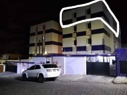 Apartamento de 3/4 em ótima localização no bairro Heliópolis