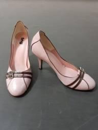 Sapato feminino TNG 35