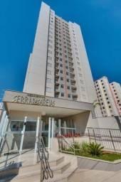 Título do anúncio: Apartamento para venda tem 62 metros quadrados com 2 quartos