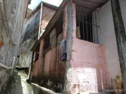 Título do anúncio: Vende-se casa bem localizada no ibura
