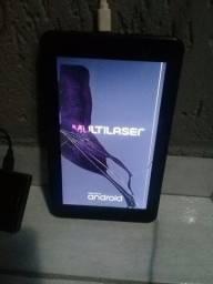 Troco tudo por celular Samsung A01 ou A02