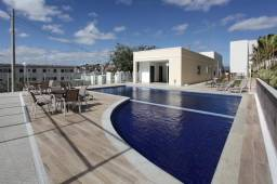 Título do anúncio: Apartamento Bairro Califórnia BH Plaza Mayor